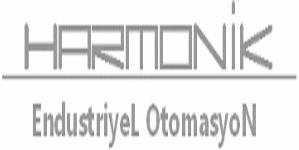 HARMONİK OTOMASYON